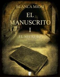 El Manuscrito 1. El secreto, Blanca Miosi