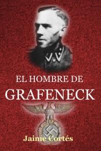 El hombre de Grafeneck, Félix Jaime Cortés