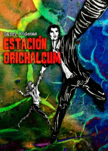 portada-estacic3b3n-orichalcum